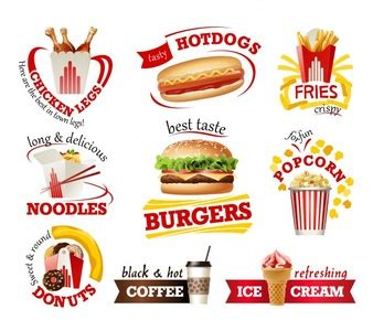 Advantages And Disadvantages Of Fast Food Restaurants Essay